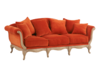 Deijkers gebruikte meubelen helmond, Deurne, Asten, Nuenen, mierlo, Bakel, Someren, Geldrop, tweedehands meubelen, goedkope meubelels, gebruikte meubelen, contact