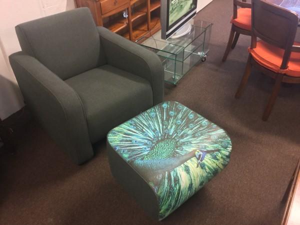 Deijkers meubelen in en verkoop gebruikte meubelen