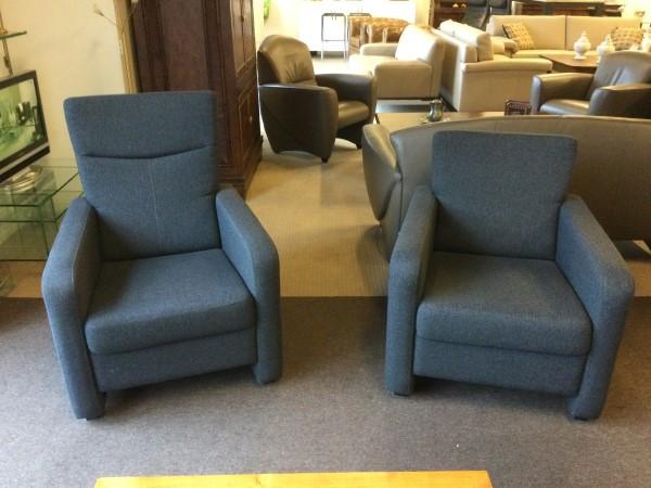 Deijkers meubelen in en verkoop gebruikte meubels