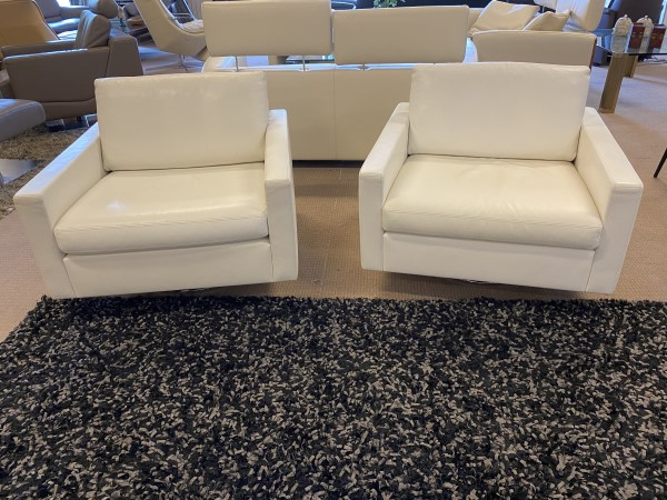 Deijkers design meubelen