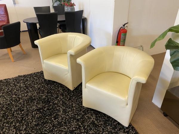 Design meubelen bij Deijkers meubelen
