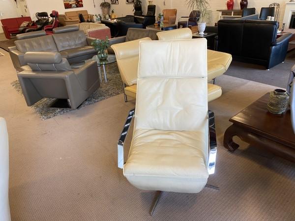 Design meubelen bij Deijkers meubelen.