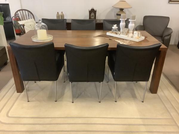 Design meubels bij Deijkers meubelen