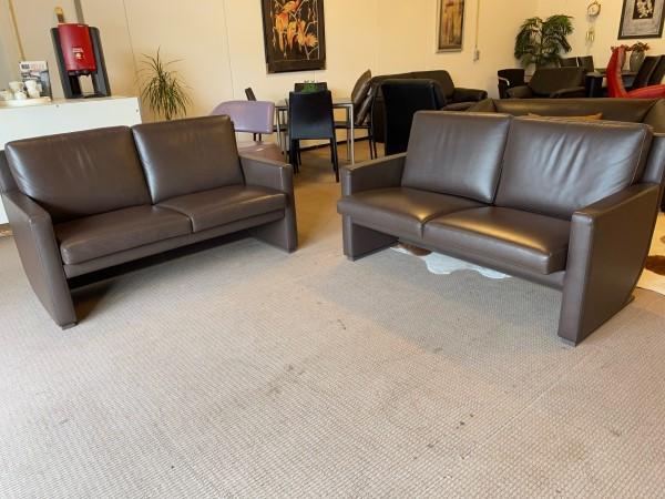 Deijkers meubelen in en verkoop gebruikte design meubelen